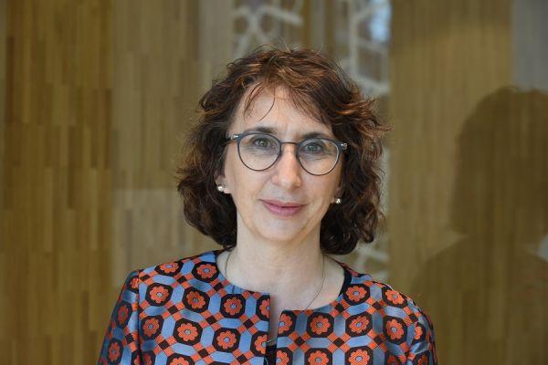 Brigitta Rotach