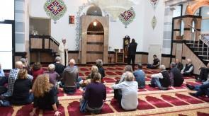 Tag_der_Klang_Moschee.jpg
