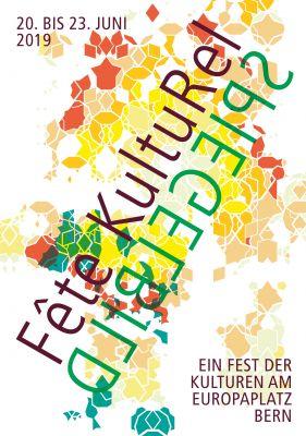 Fête KultuRel 2019