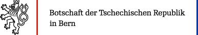 Botschaft der Tschechischen Republik in Bern